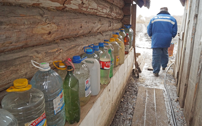 Купить грохот в Кунгур очистка скрубберами в Маркс